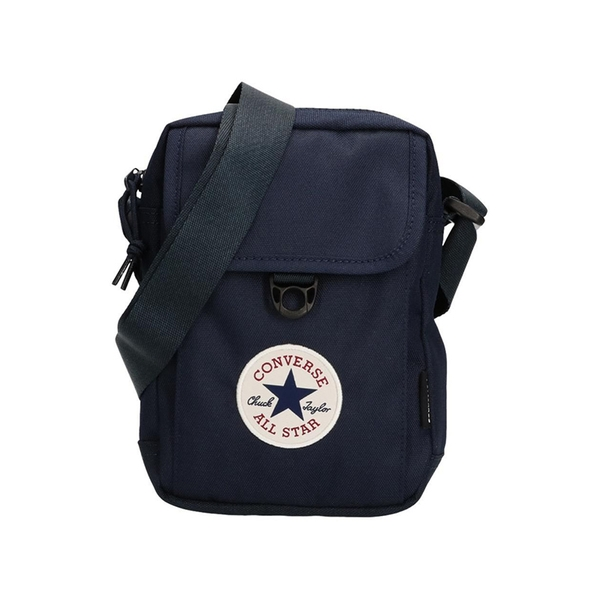 Converse Cross-Body 2