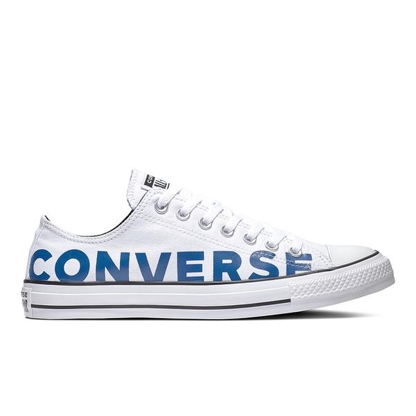 Giày Converse Chuck Taylor All Star Wordmark 2.0 - 165431C