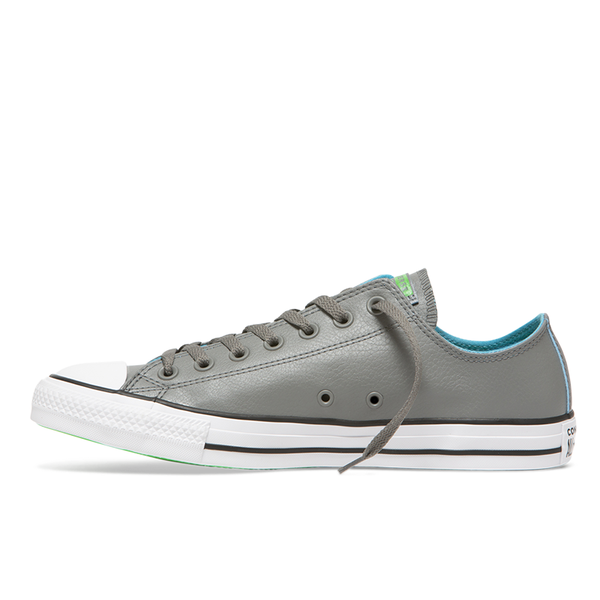 Giày Converse Chuck Taylor All Star Boardies Mason - Low - 165666C