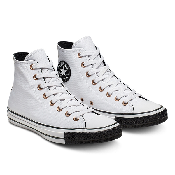 Giày Converse Chuck Taylor All Star Space Utility - 166069C