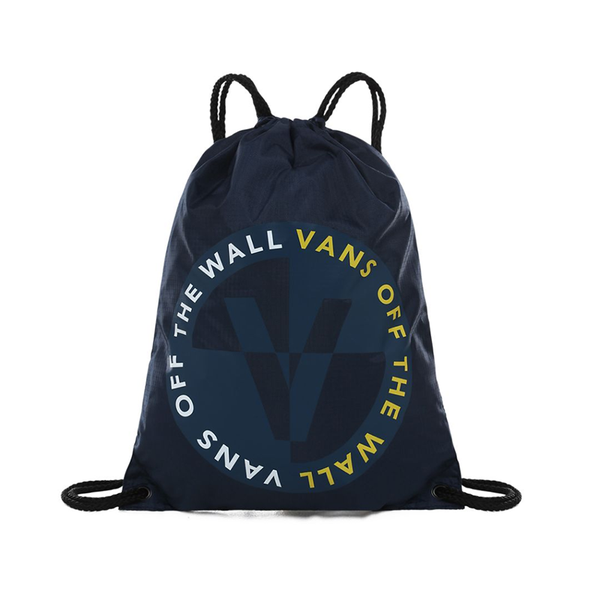 Balo Vans League Bench Bag - VN0002W6TNK