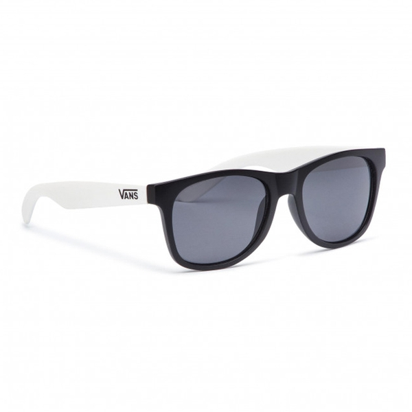 Kính Vans Spicoli Flat Shades Sunglasses - VN000LC0Y28