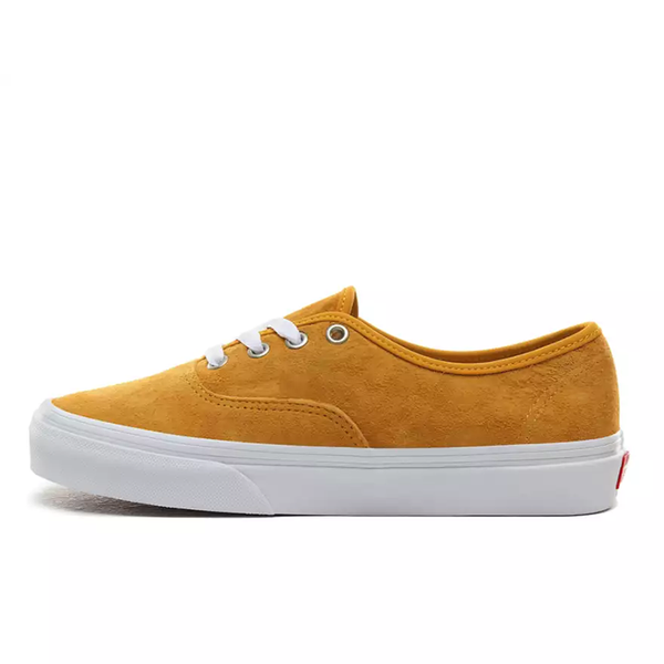 Giày Vans Authentic Pig Suede - VN0A2Z5IV77