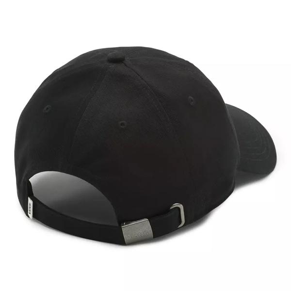 Mũ Vans Court Side Hat - VN0A31T6J0Z