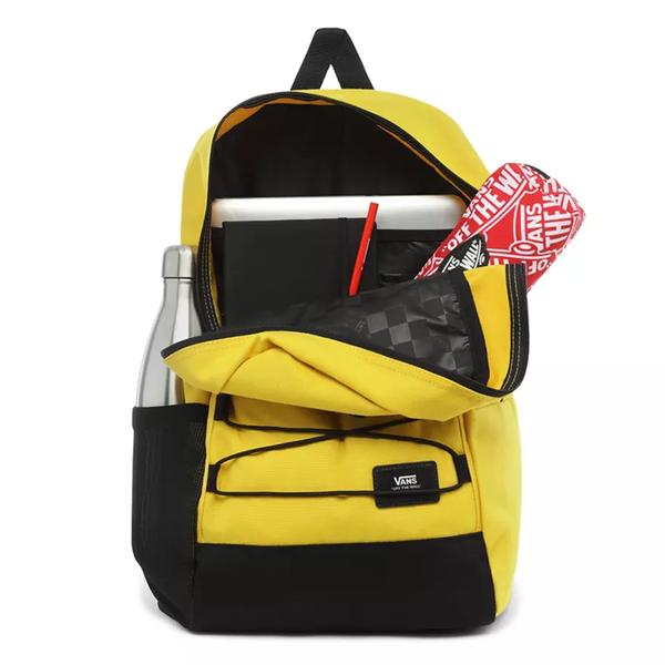 Balo Vans Snag Backpack - VN0A3HCBD2P