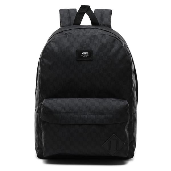 Balo Vans Old Skool III Backpack - Black - VN0A3I6RBA5