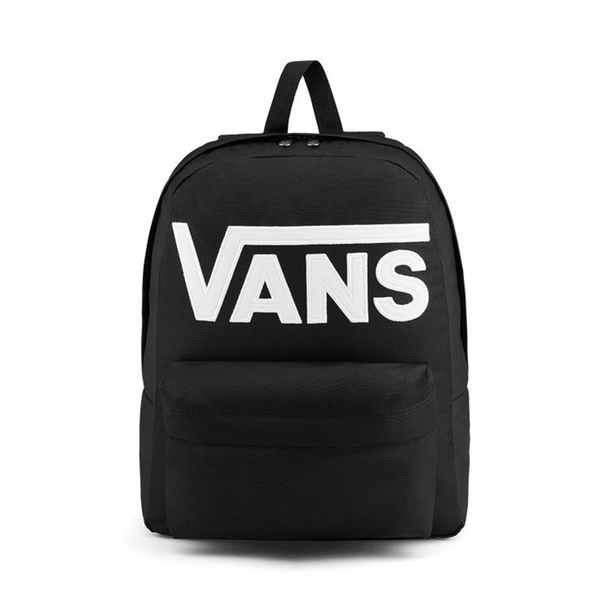 Balo Vans Old Skool III Backpack Black - VN0A3I6RY28