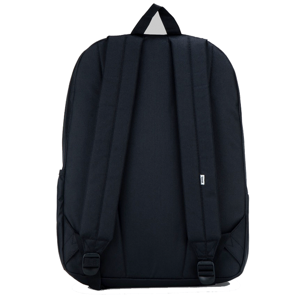 Balo Vans Realm Flying V Backpack - VN0A3UI8TV0
