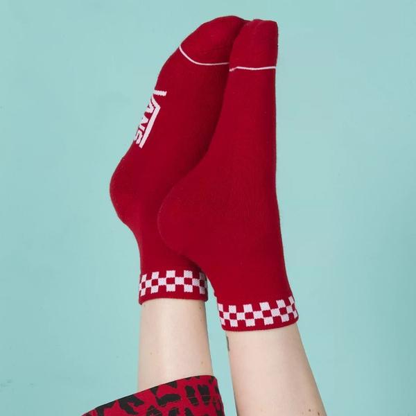 Tất Vans Socks - VN0A3Z9214A
