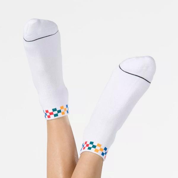 Tất Vans Socks - VN0A3Z92448
