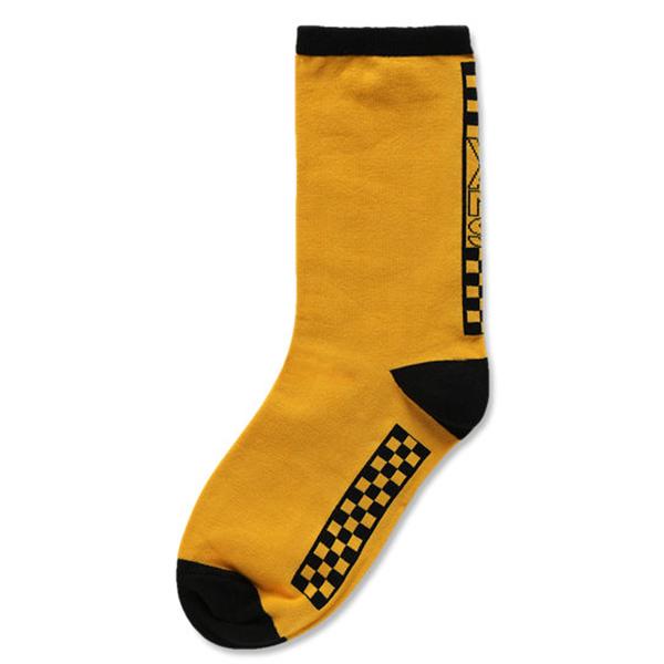 Tất Vans Socks - VN0A49ZDUXM