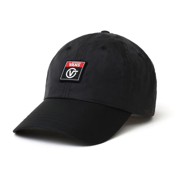 Mũ Vans AP The Ultrasake Cap - VN0A4BPLBLK