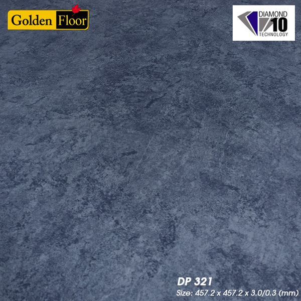 golden-floor-dp321