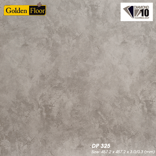 golden-floor-dp325