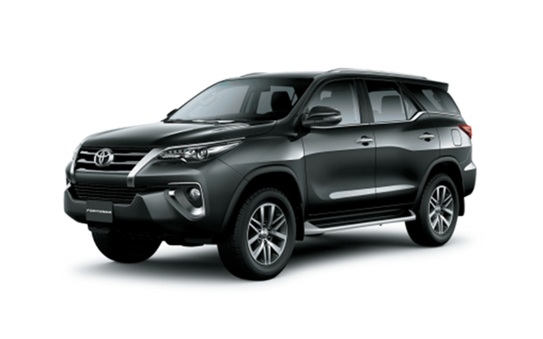 fortuner-2-4g-4x2-mt-may-dau