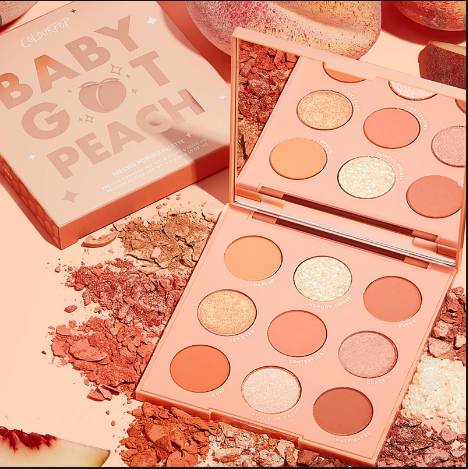 bang-phan-mat-colourpop-baby-got-peach