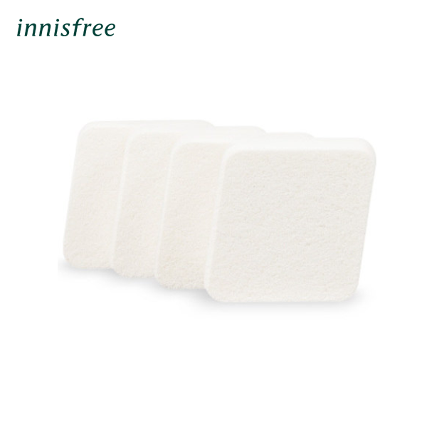 bong-innisfree-diamond-sponge-4-mieng