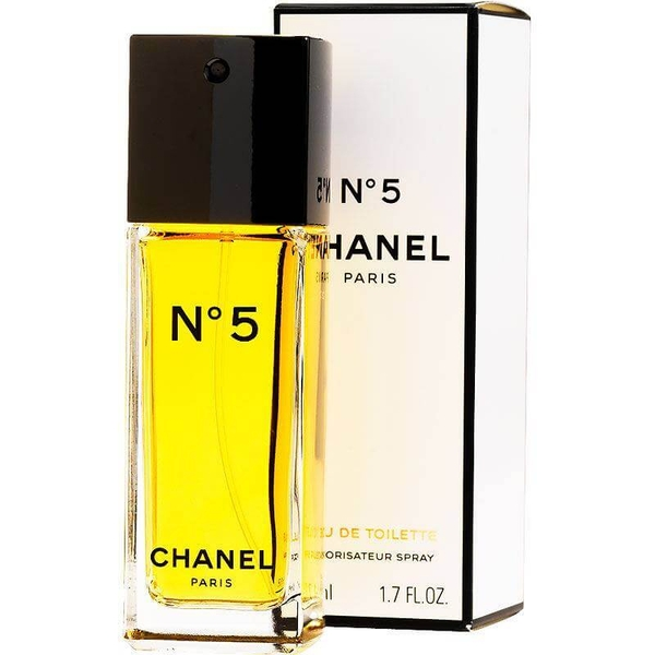 nuoc-hoa-chanel-no5-edt-50ml