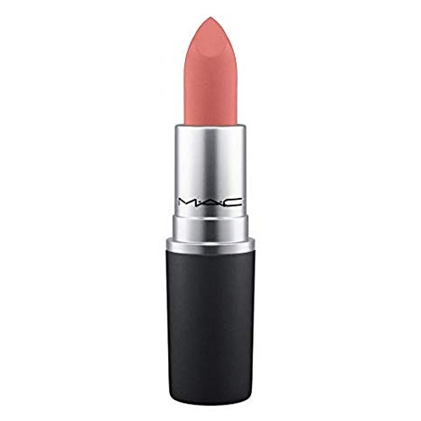son-mac-powder-kiss-mull-it-over-hong-nude