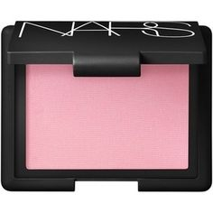 phan-ma-hong-nars-blush-mau-sex-fantasy-4038-hong-tim