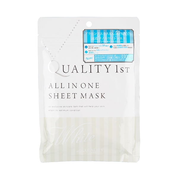 mat-na-quality-first-all-in-one-sheet-mask-goi