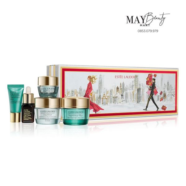 set-duong-da-estee-lauder-daily-skin-defenders-gift-set-mini-5-mon