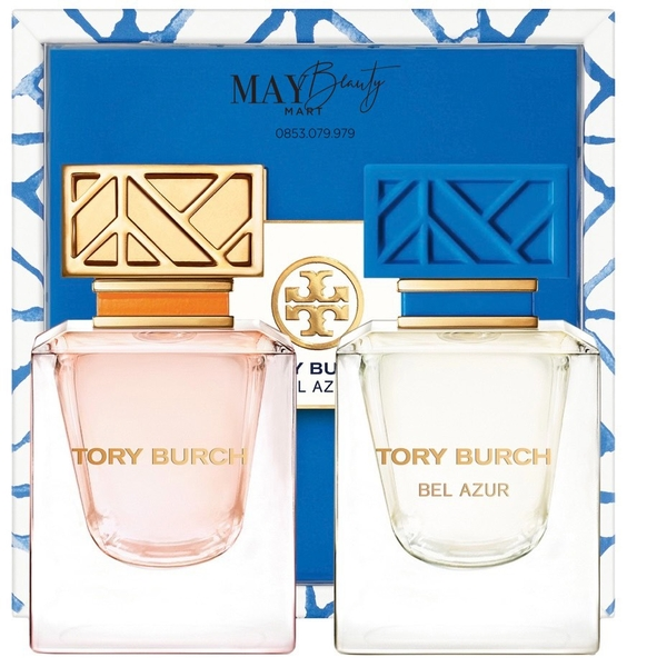 set-nuo-c-hoa-tory-burch-edp-2-chai-7ml