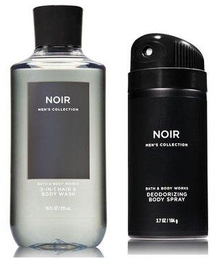 set-xit-thom-nam-bath-body-works-noir-2-mon