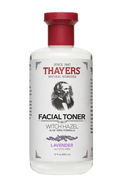 nuoc-hoa-hong-thayers-lavender-facial-toner-355ml