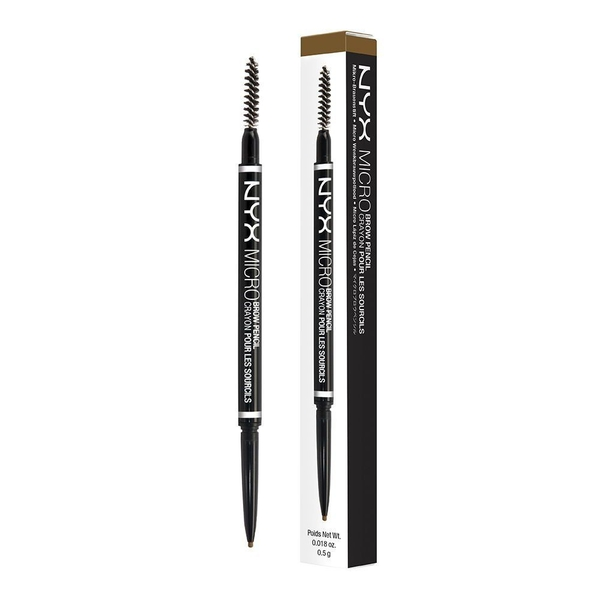 chi-ke-may-nyx-micro-brow-pencil