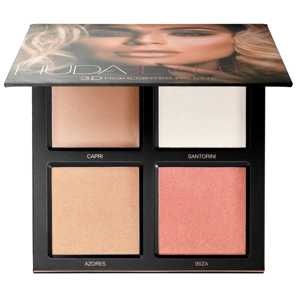 bang-phan-highlight-huda-3d-highlighter-pink-sand