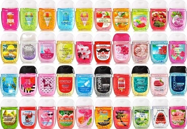 gel-rua-tay-kho-bath-body-works-nhieu-mui