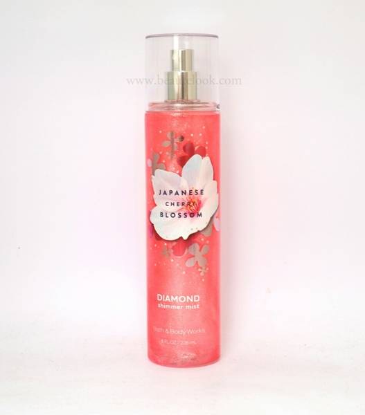 xit-thom-bath-body-works-fragrance-mist-236ml-co-nhu