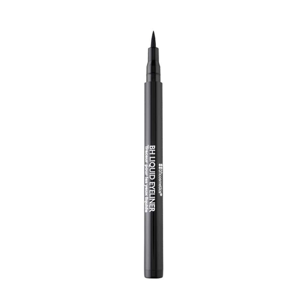 but-ke-mat-nuoc-bh-cosmetics-liquid-eyeliner