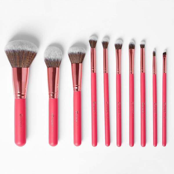 set-co-bh-cosmetics-bombshell-beauty