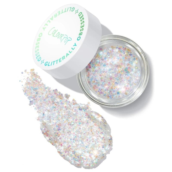 nhu-mat-dang-gel-colourpop-glitterally-obsessed