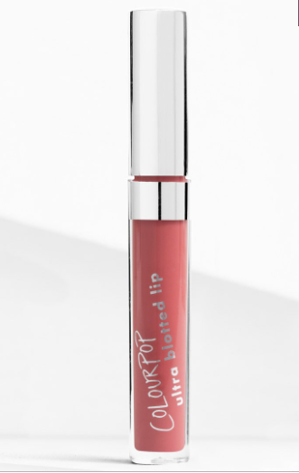 son-colourpop-ultra-blotted-lip-mau-doozy-hong-dat
