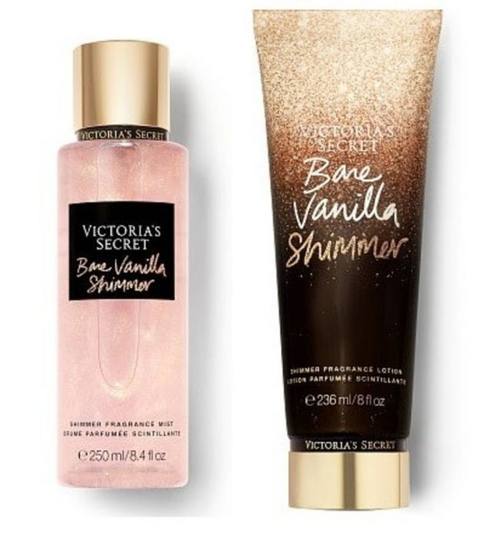 set-xit-thom-victoria-s-secret-bare-vanilla-shimmer-250ml-2-chai