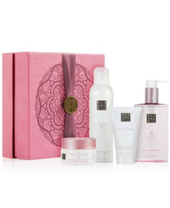set-qua-tang-cham-soc-body-the-rituals-of-dao-pink