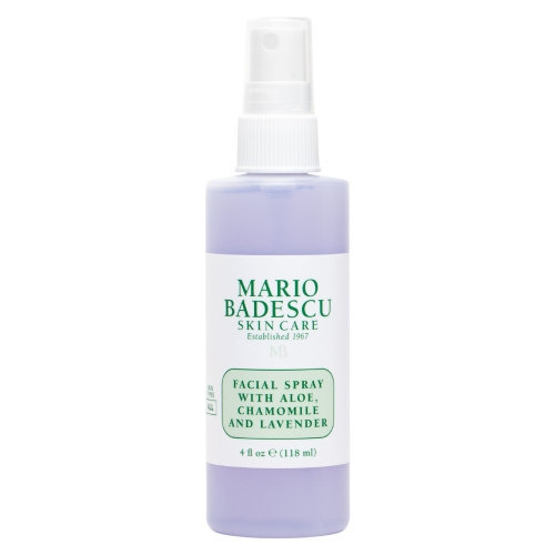 nuoc-hoa-hong-mario-badescu-aloe-chamomile-and-lavender-118ml