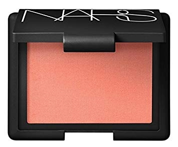 phan-ma-hong-nars-blush-mau-final-cut-4040-cam-san-ho