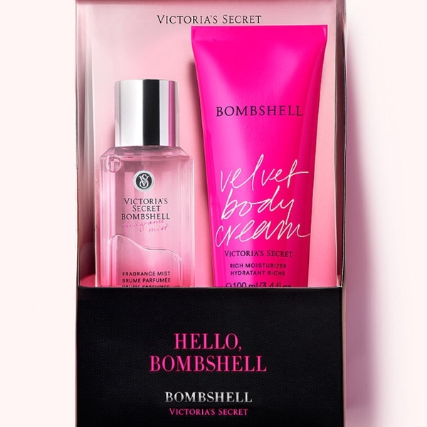 set-xit-thom-kem-duong-am-victoria-s-secret-hello-bombshell