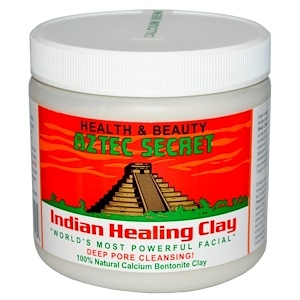 mat-na-thai-doc-aztec-secret-indian-healing-clay