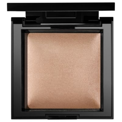 phan-bare-minerals-invisible-bronze-powder