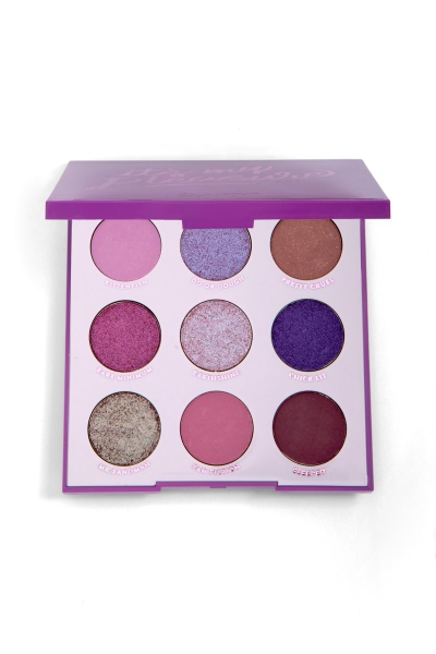 bang-phan-mat-colourpop-it-s-my-pleasure