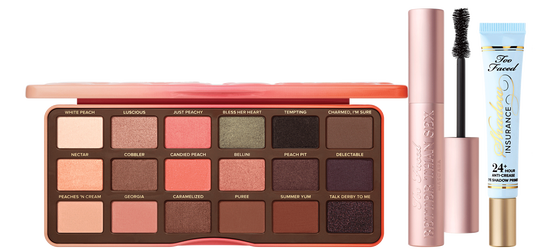 set-trang-diem-mat-too-faced-life-s-a-peach