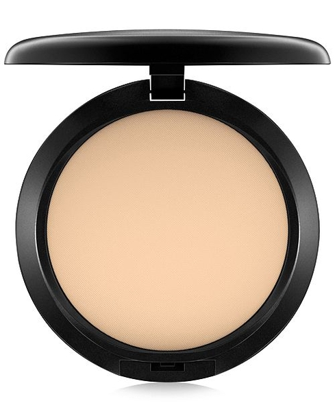 phan-nen-mac-studio-fix-powder-plus-foundation-nc25