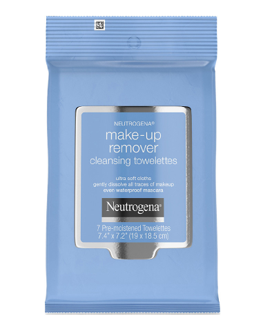 khan-uot-tay-trang-neutrogena-makeup-remover-cleansing-towelettes-7-mieng