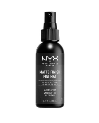 nyx-makeup-setting-spray-60ml-matte