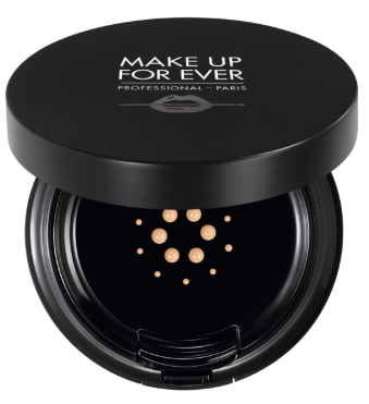 cushion-make-up-for-ever-light-velvet-spf50-12h-y225